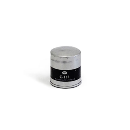 oil filter toyota 1